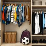 Closetetc Kids Room Bg Test 2