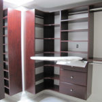 Closetsetc Accessories 063