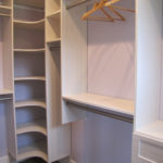 Closetsetc Bedrooms 098