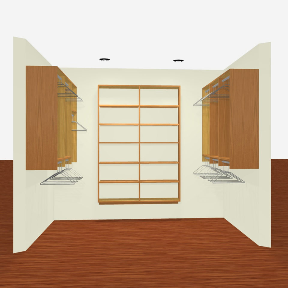 Closetsetc Design Guide Walk In Basic 00004