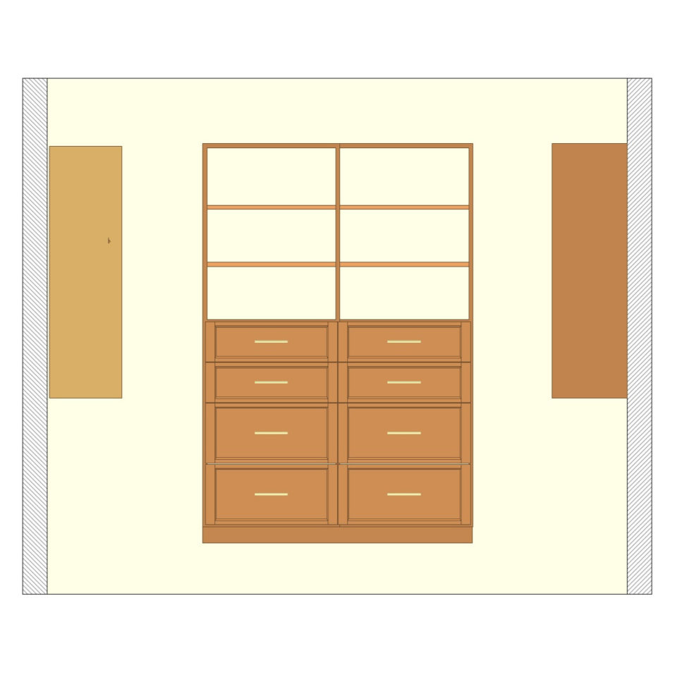 Closetsetc Design Guide Walk In Upgrade 00002