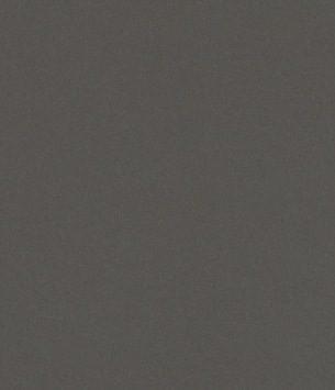 Closetsetc Materials Finishes Solid Color 00006 Moonlight