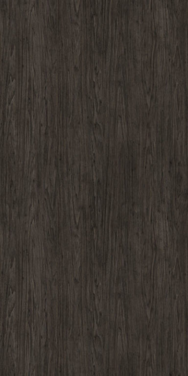 Closetsetc Materials Finishes Touch Of Wood 00001 After Hours