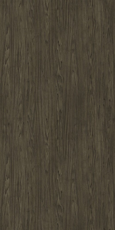 Closetsetc Materials Finishes Touch Of Wood 00002 Tete A Tete