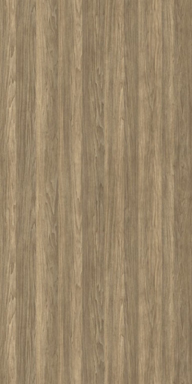 Closetsetc Materials Finishes Touch Of Wood 00003 Apres Ski