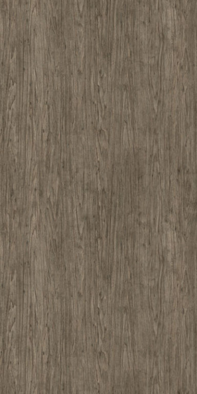 Closetsetc Materials Finishes Touch Of Wood 00005 Stargazer