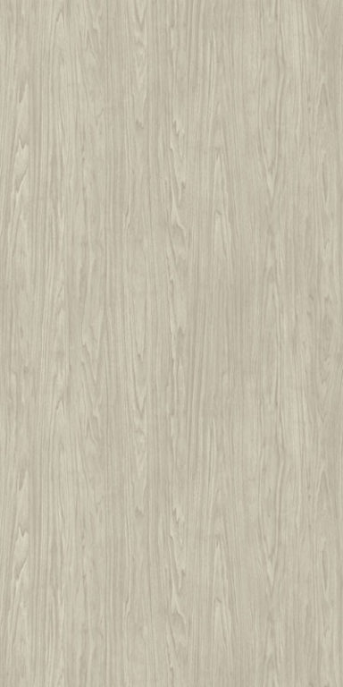 Closetsetc Materials Finishes Touch Of Wood 00007 Weekend Getaway