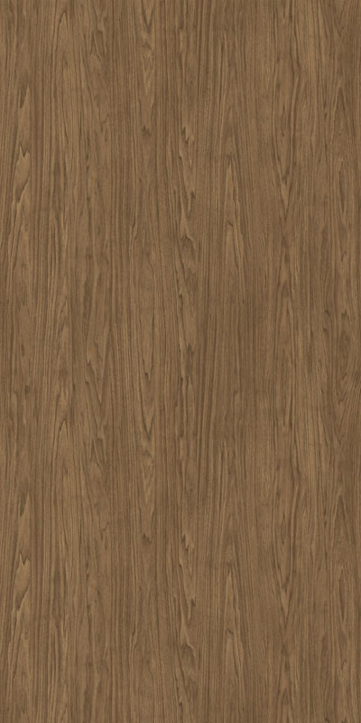 Closetsetc Materials Finishes Touch Of Wood 00009 Tea For Two