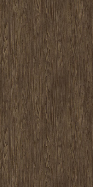 Closetsetc Materials Finishes Touch Of Wood 00010 Sunday Brunch