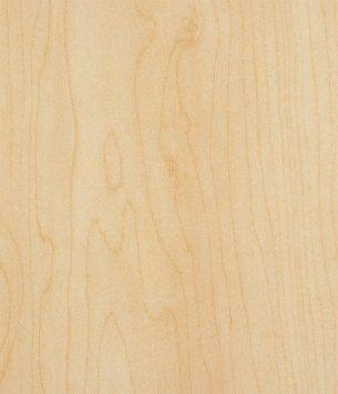 Closetsetc Materials Finishes Wood Grain 00001 Hardrock Maple