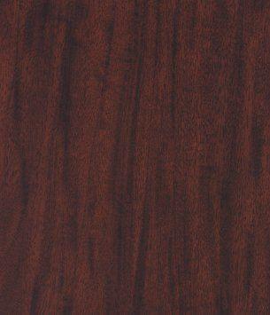 Closetsetc Materials Finishes Wood Grain 00002 Mahogany Impressions