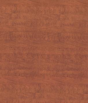 Closetsetc Materials Finishes Wood Grain 00003 Sunset