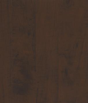 Closetsetc Materials Finishes Wood Grain 00004 Chocolate Pear