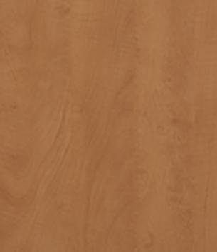 Closetsetc Materials Finishes Wood Grain 00005 Candlelight