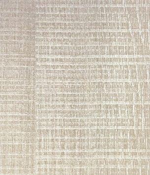 Closetsetc Materials Finishes Wood Grain 00005 Riverrock