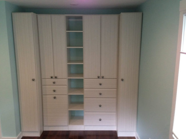 Closetsetc Cabinets Bookcases 00007