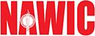 Logo Nawic